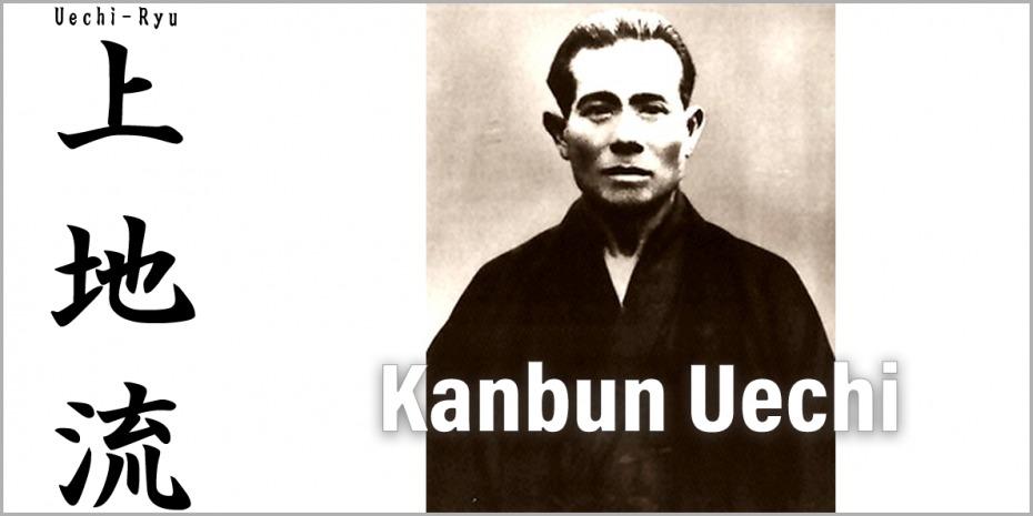 okinawan-karate-002-slide