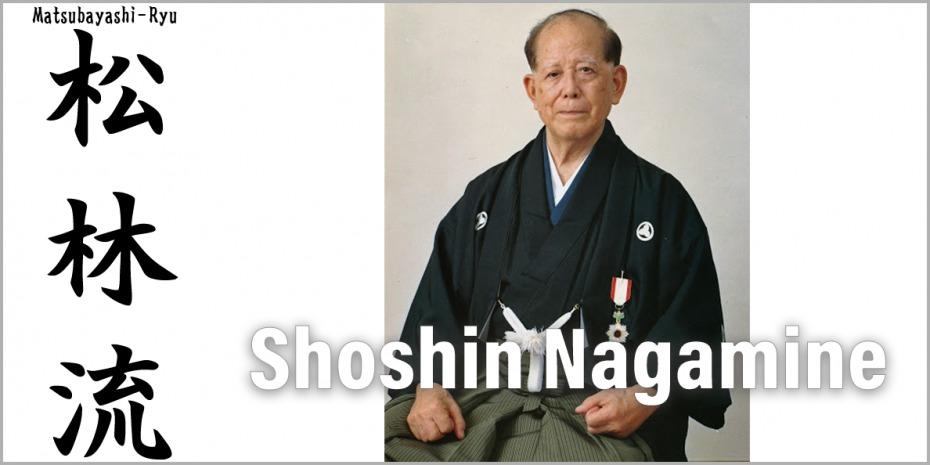 okinawan-karate-005-slide